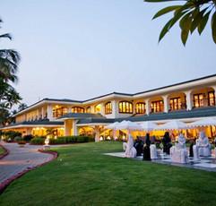 Taj Exotica Goa.jpg