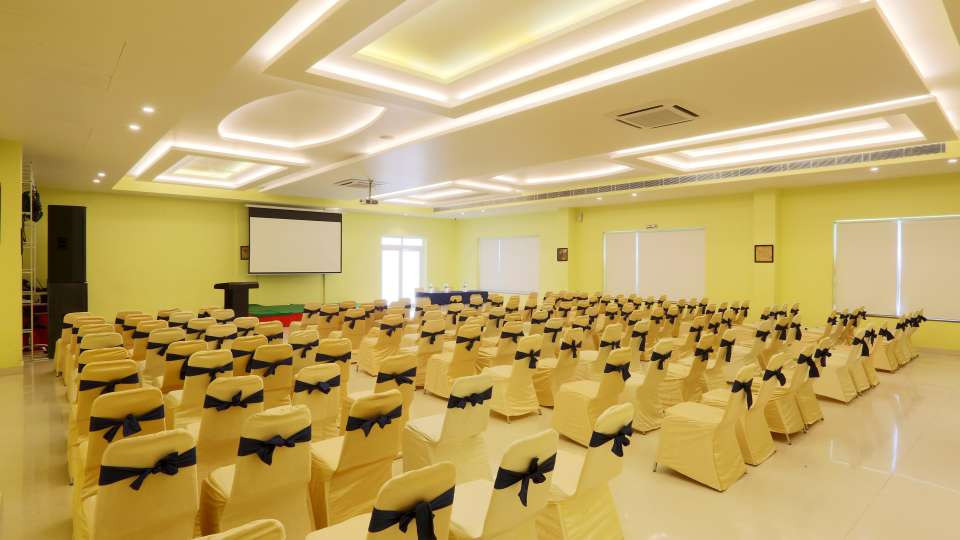 Conference_Hall_Resort_de_Coracao_Corbet