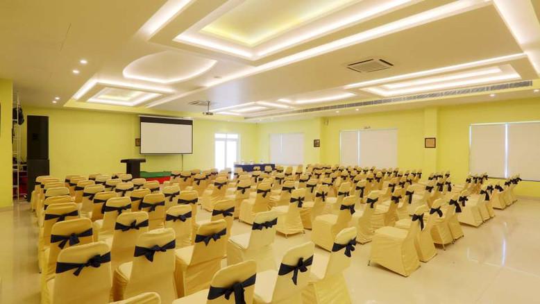 Conference_Hall_Resort_de_Coracao_Corbet