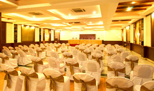 Convention hall Royale Residency .jpg