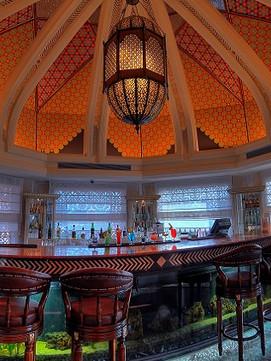 jharokha bar.jpg