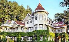 Woodville palace hotel.jpg