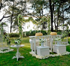 SALA Phuket Resort and Spa.jpg