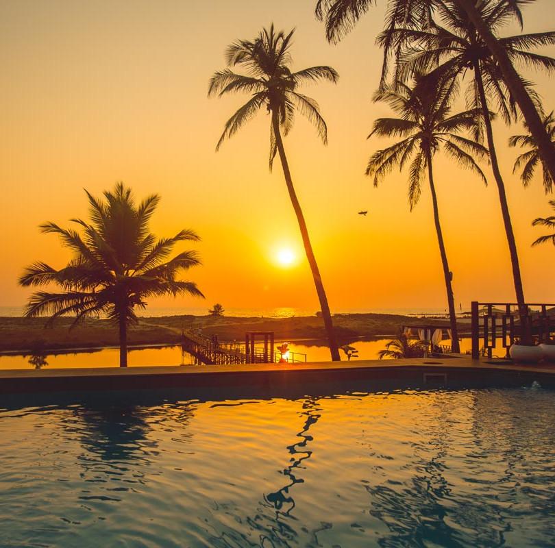 Riva Beach Resort