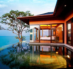 Zeavola Resort and Spa.jpg