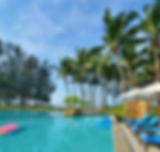 Dusit Thani Krabi Beach Resort.jpg