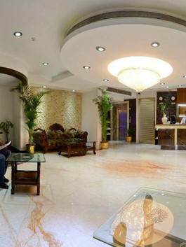 hotel-taj-resorts-agra-fatehabad-road-ag