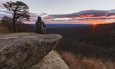 sunrise-2624402_1280.jpg