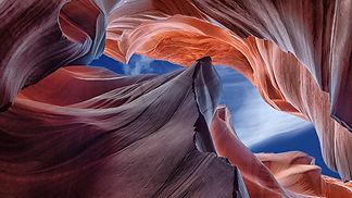 antelope-canyon-4055898_1280.jpg
