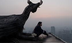 dragon-4781830_1280.jpg
