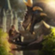 fantasy-4277066_960_720.jpg