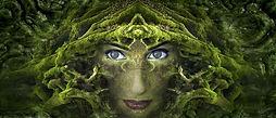 fantasy-2824500_1280.jpg