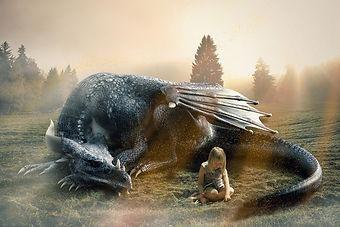 dragon-4425077_1280.jpg