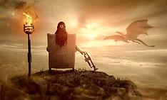 fantasy-4629332_1280.jpg