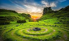 stone-circles-1853340_1280.jpg