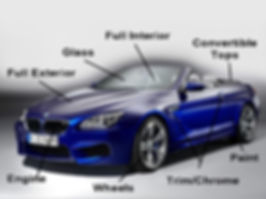 Detailing-Services-List.jpg