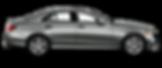 2017-mercedes-e-class-e300-4matic_edited