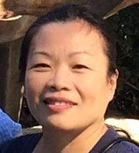Picture of Rachel Tran