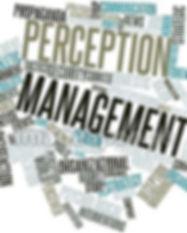 perception_management_1_99.jpg