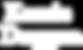 KD logo type vertical white-8.png