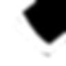 BPM White Logo only.png