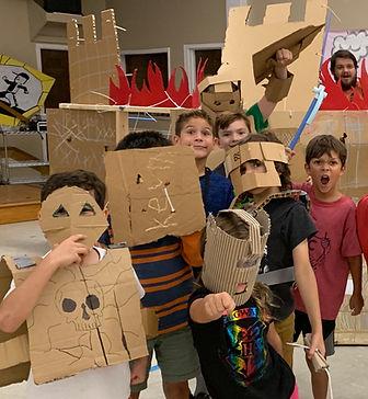 cardboard armor.jpeg
