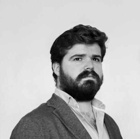 Leandro Martin Velazquez-Gaztelu