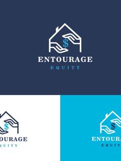 Entourage Equity Logo