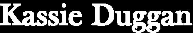 KD logo type white-8.png