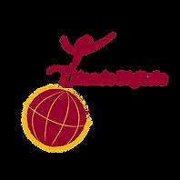 logo-Fondazione-Mondo-digitale-01.png