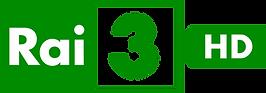 1024px-Rai_3_HD_Logo.svg.png