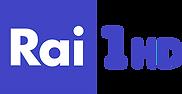 1200px-Rai_1_HD_-_Logo_2016.svg.png