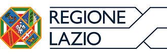 Logo Regione Positivo.jpg