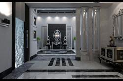 New Classic Lobby