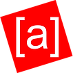 logo A Transp.png