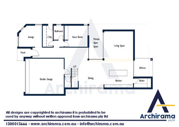 Architectural Plans (24).jpg
