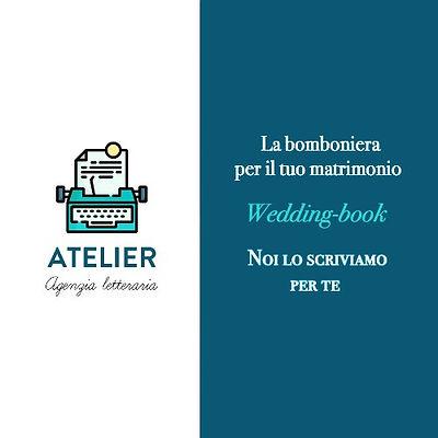 wedding-book.jpg