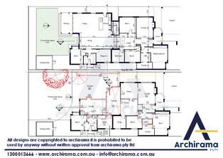 Architectural Plans (16).jpg