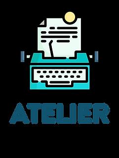 atelier agenzia letteraria logo trasp..p