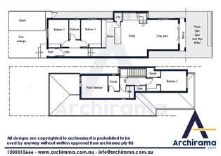 Architectural Plans (4).jpg