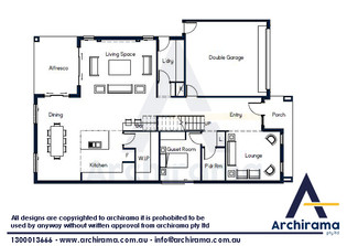 Architectural Plans (22).jpg