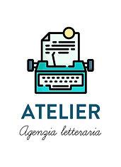 atelier agenzia letteraria.jpg