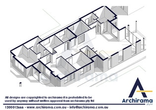 Architectural Plans (17).jpg