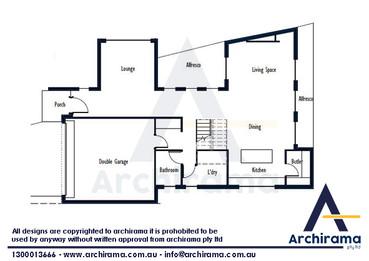 Architectural Plans (3).jpg