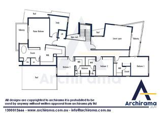 Architectural Plans (7).jpg