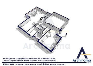 Architectural Plans (18).jpg