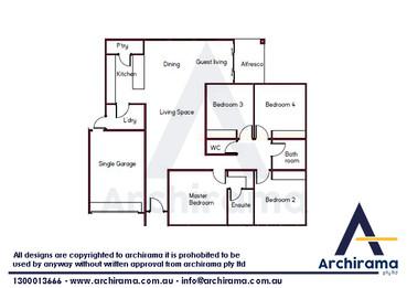 Architectural Plans (13).jpg