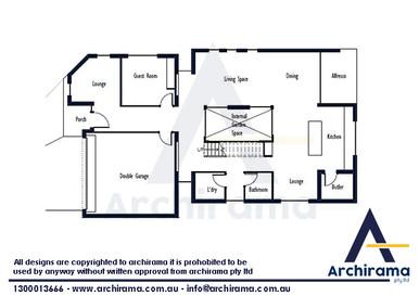 Architectural Plans (2).jpg