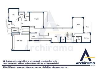 Architectural Plans (6).jpg