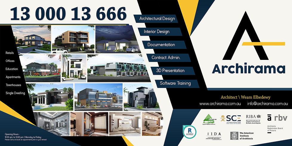 Architect Weam.jpg